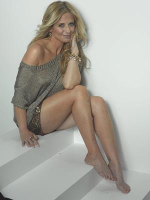 Amanda bynes naked vaseline